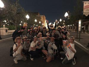 2017516 BBQ&Disney_170706_0025
