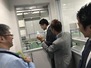 マチャアキと工場見学_170821_0053